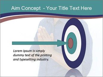 0000077982 PowerPoint Template - Slide 83