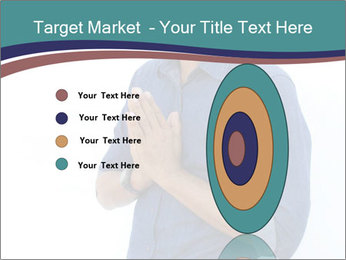 0000077982 PowerPoint Templates - Slide 84