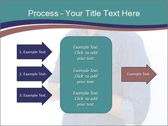 0000077982 PowerPoint Template - Slide 85