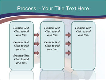 0000077982 PowerPoint Template - Slide 86