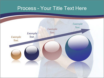 0000077982 PowerPoint Template - Slide 87