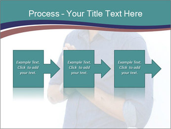 0000077982 PowerPoint Templates - Slide 88