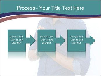 0000077982 PowerPoint Template - Slide 88