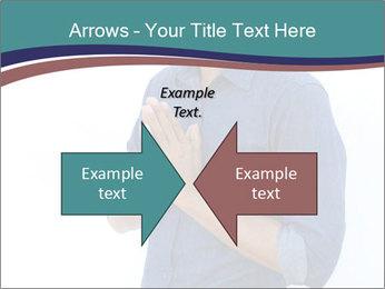0000077982 PowerPoint Template - Slide 90