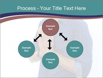 0000077982 PowerPoint Template - Slide 91