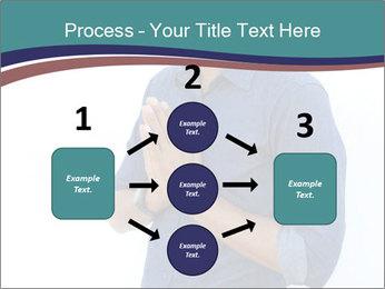 0000077982 PowerPoint Template - Slide 92