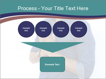 0000077982 PowerPoint Templates - Slide 93