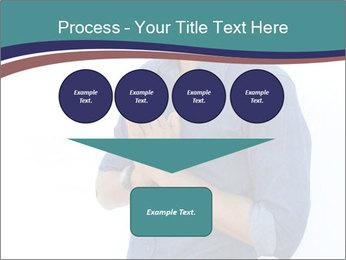 0000077982 PowerPoint Template - Slide 93