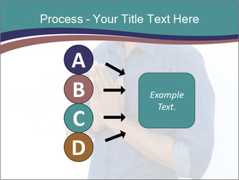 0000077982 PowerPoint Template - Slide 94