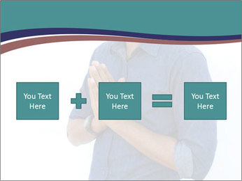 0000077982 PowerPoint Templates - Slide 95