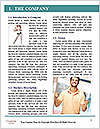0000077982 Word Template - Page 3