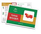 0000077983 Postcard Template