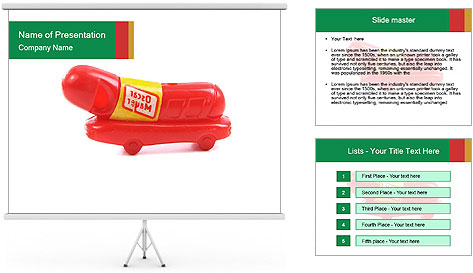 0000077983 PowerPoint Template