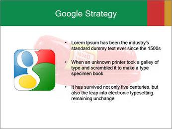 0000077983 PowerPoint Templates - Slide 10