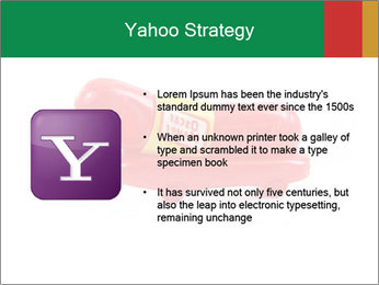 0000077983 PowerPoint Templates - Slide 11