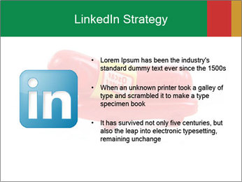0000077983 PowerPoint Templates - Slide 12