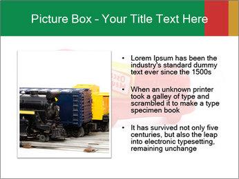 0000077983 PowerPoint Templates - Slide 13
