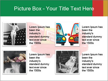 0000077983 PowerPoint Templates - Slide 14