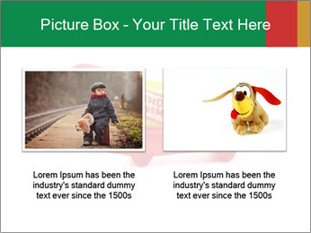 0000077983 PowerPoint Templates - Slide 18