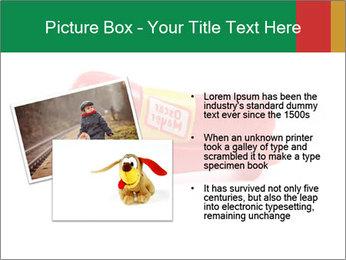 0000077983 PowerPoint Template - Slide 20