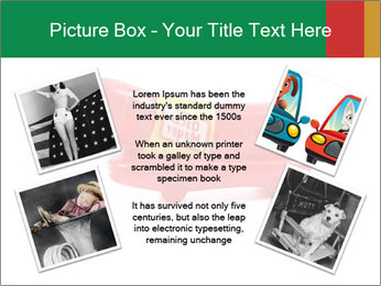 0000077983 PowerPoint Templates - Slide 24