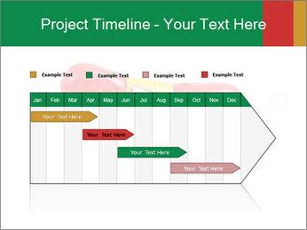 0000077983 PowerPoint Templates - Slide 25