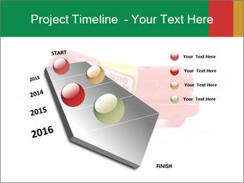 0000077983 PowerPoint Templates - Slide 26