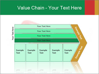 0000077983 PowerPoint Templates - Slide 27