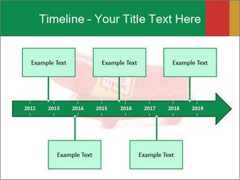 0000077983 PowerPoint Template - Slide 28