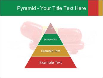 0000077983 PowerPoint Templates - Slide 30