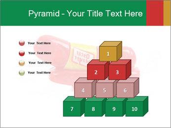 0000077983 PowerPoint Template - Slide 31