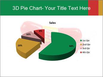 0000077983 PowerPoint Templates - Slide 35