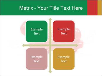 0000077983 PowerPoint Templates - Slide 37