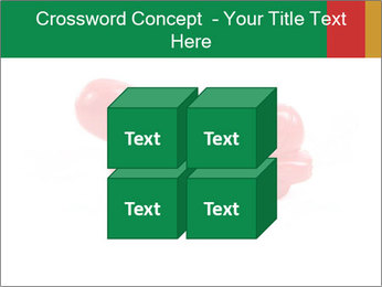 0000077983 PowerPoint Templates - Slide 39
