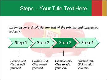 0000077983 PowerPoint Templates - Slide 4