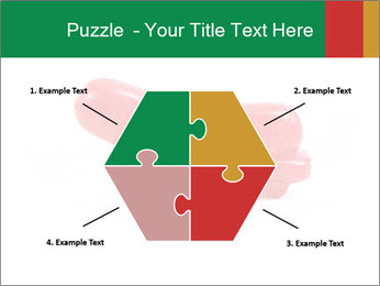 0000077983 PowerPoint Templates - Slide 40