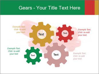 0000077983 PowerPoint Templates - Slide 47