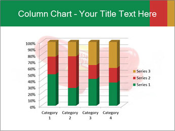 0000077983 PowerPoint Templates - Slide 50