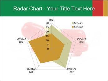 0000077983 PowerPoint Templates - Slide 51