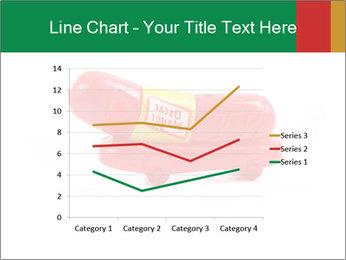 0000077983 PowerPoint Templates - Slide 54