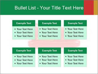 0000077983 PowerPoint Templates - Slide 56