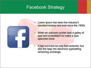 0000077983 PowerPoint Template - Slide 6