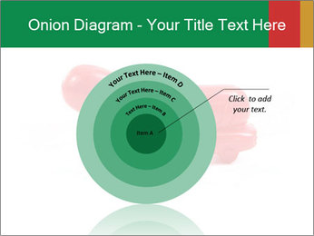 0000077983 PowerPoint Template - Slide 61