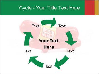 0000077983 PowerPoint Templates - Slide 62