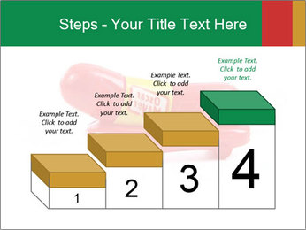 0000077983 PowerPoint Template - Slide 64