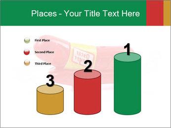 0000077983 PowerPoint Templates - Slide 65