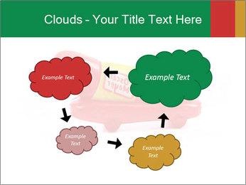 0000077983 PowerPoint Templates - Slide 72