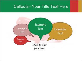 0000077983 PowerPoint Template - Slide 73