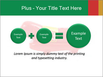 0000077983 PowerPoint Template - Slide 75