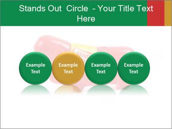 0000077983 PowerPoint Template - Slide 76